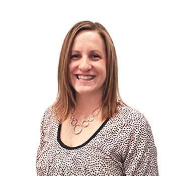 Dr. Megan Sipprell