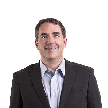 Dr. Michael Kellam