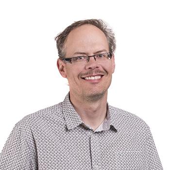 Dr. Morley Bayer