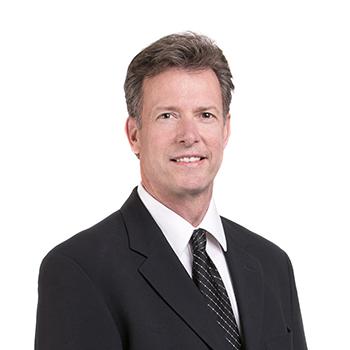 Dr. Robert Neumann