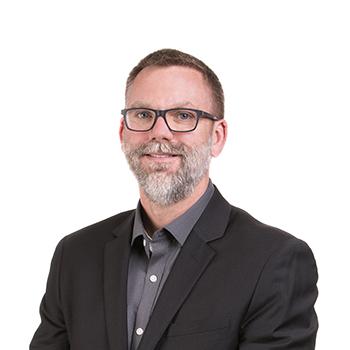 Dr. Robert Nichols