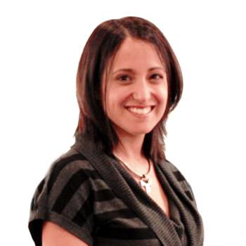 Dr. Sandra Cozzetto