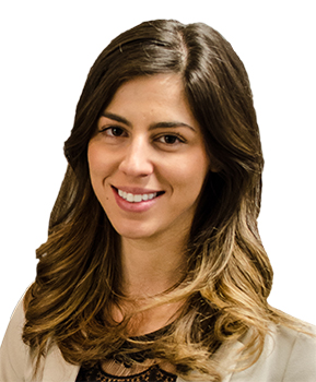 Dr. Sarah Zammit