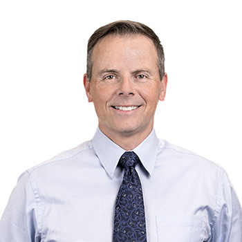Dr. Scott Marshall