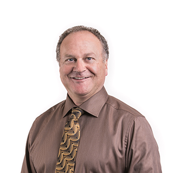 Dr. Sheldon Pothier