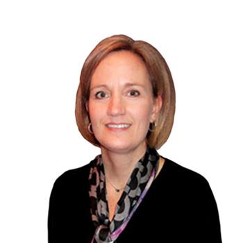 Dr. Tanya Janssen