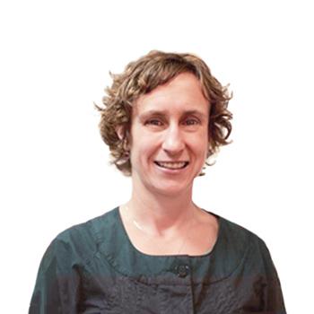 Dr. Tanya Short