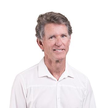 Dr. Tod McNab