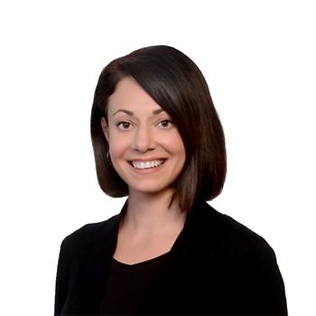 Dr. Angela Farah