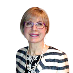 Dr. Dianne Powell