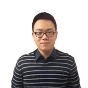 Dr. Jason Tang