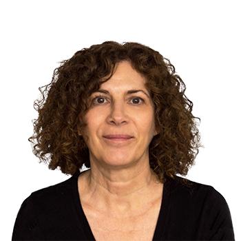 Dr. Faye Crerar