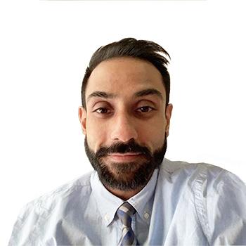 Dr. Gurkirat Taggar