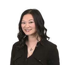 Dr. Jessica Ng