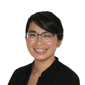 Dr. Julie Theng