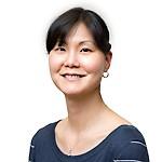 Dr. Lisa Kim