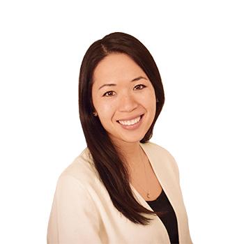 Dr. Natalie Wu
