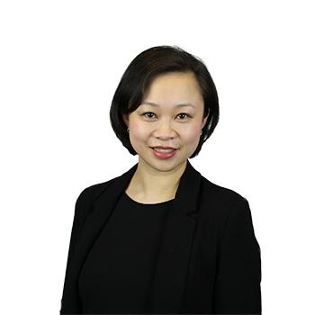 Dre Sonya Hung